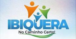 Prefeitura de Ibiquera-BA