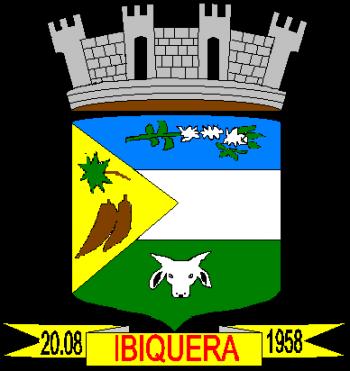 Prefeitura Municipal de Ibiquera-BA