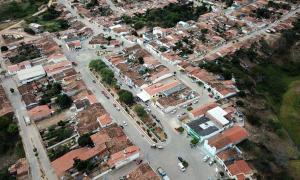 Ibiquera recebe do Ministério da Saúde o valor de R$ 56.677,46 para ajudar no combate da COVID-19