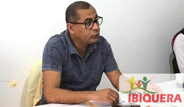 """Prefeito de Ibiquera desmascara o que chama de """"falsa denúncia"""" de dois vereadores de oposição"""