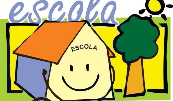 Programa Saúde na Escola: A Secretaria Municipal de Educação realiza busca ativa de alunos  da Rede Municipal entre as idades de 05 a 14 anos