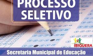 Secretaria de Educação Divulga Edital para Seletiva de Monitores para o Programa Mais Alfabetização