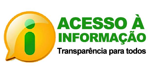 Prefeitura Municipal de Ibiquera-BA - Acesso à Informação